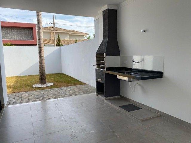 Casa Condomínio Recanto das Palmeiras - Foto 6