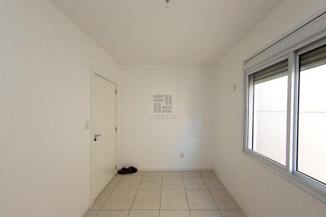 Apartamento para alugar com 2 dormitórios cod:15435 - Foto 6