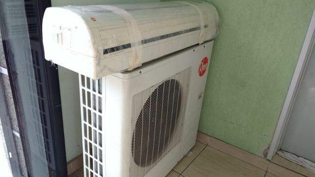 Ar Condicionado RHeem Split HW FR1800 - Foto 6