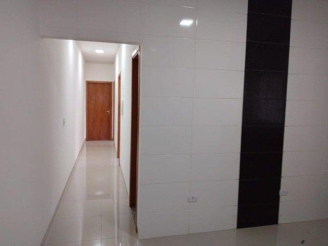 Linda Casa Vila Morumbi***Somente  Venda**R$ 350.000 Mil** - Foto 2