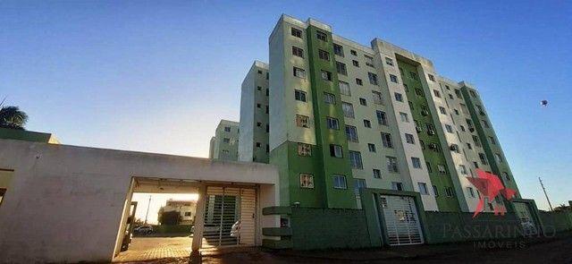 Torres - Apartamento Padrão - Stan - Foto 2