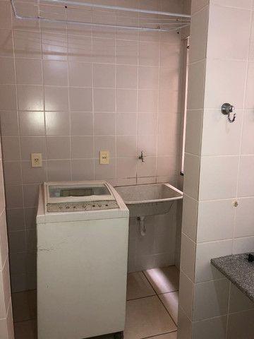 Apartamento no Cond Camboatã Cardoso região do Barreiro BH - Foto 8