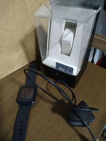 Relógio Amazfit - Foto 2