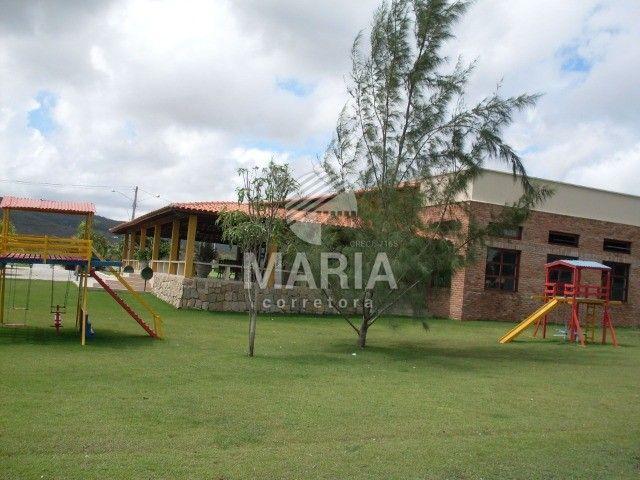 Casa de condomínio á venda em Gravatá/PE! código:5046 - Foto 15