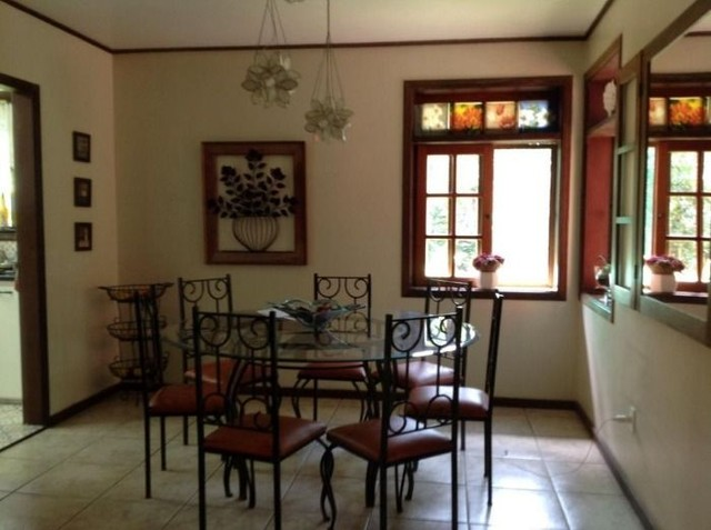 Casa à venda com 4 dormitórios em Fazendinha, Penedo cod:2679 - Foto 15