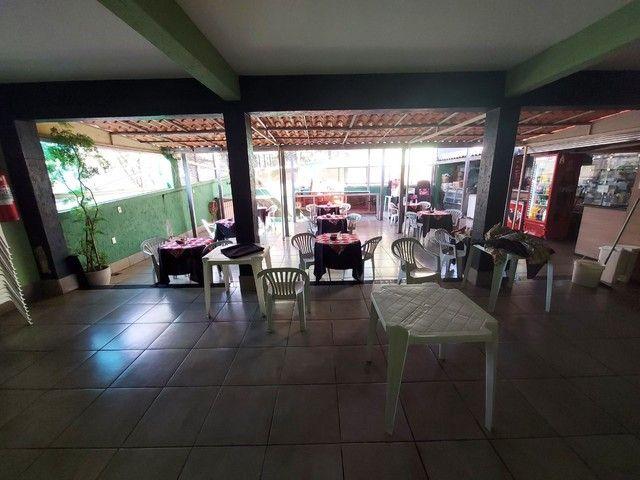 Loja comercial à venda em Santa rosa, Belo horizonte cod:2462 - Foto 6