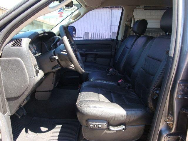 Dodge Ram 2500 - Foto 8
