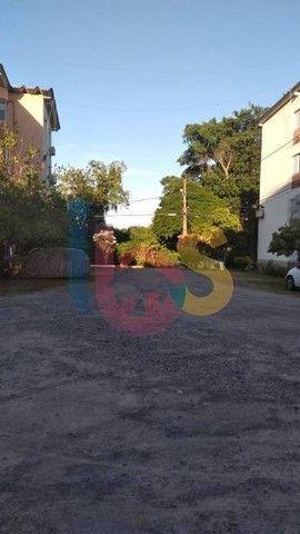 Vendo apartamento 3/4 no Morada do Bosque - Foto 18