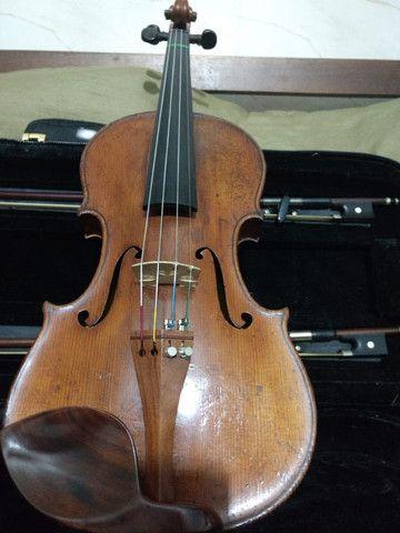 Violino 4/4 - Foto 2