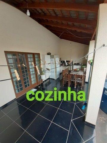 Vendo Casa No Residencial Jacarandá - Foto 2