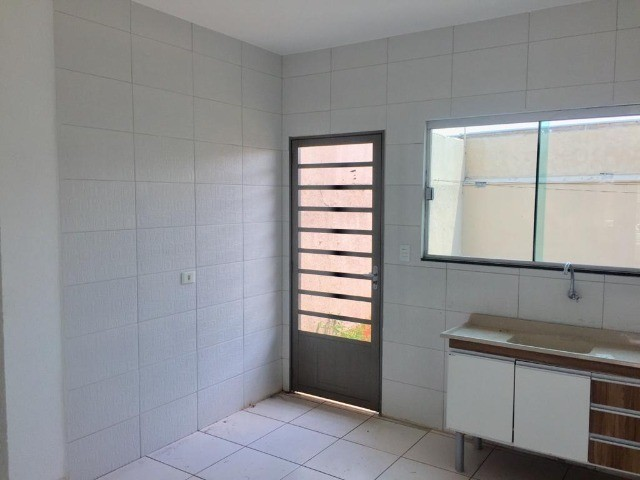Linda Casa Coronel Antonino**Somente Venda** - Foto 6