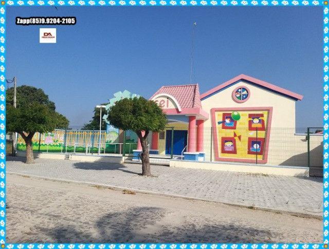 Loteamento Terras Horizonte $@ - Foto 4