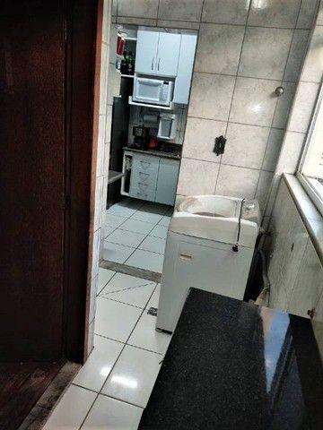 Apartamento à venda, 3 quartos, 1 suíte, 2 vagas, Padre Eustáquio - Belo Horizonte/MG - Foto 8
