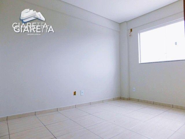 Apartamento com 2 dormitórios à venda,57,59m², TOLEDO - PR - Foto 4