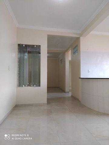Aluguel de Imóvel Residencial - Foto 3