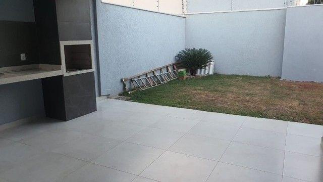 Linda Casa Vila Morumbi**Venda ** - Foto 18
