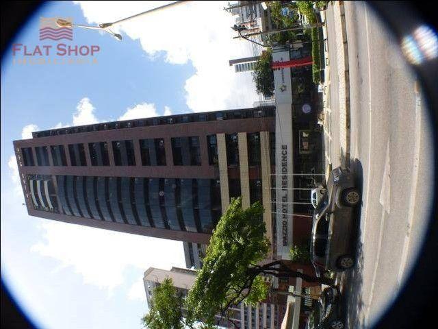 Fortaleza - Flat - Meireles - Foto 12