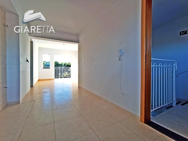 Apartamento no Jardim Porto Alegre à venda, 74.24m², TOLEDO - PR - Foto 2