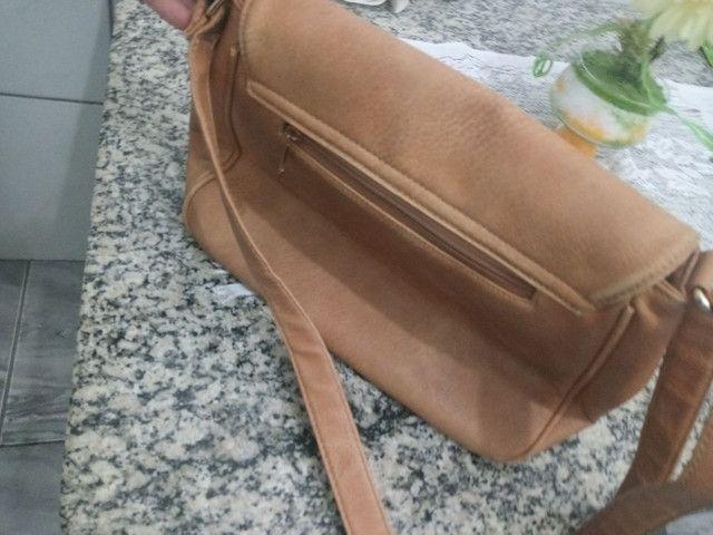 Bolsa - Foto 3