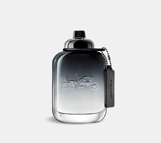 Perfume Coach 60ml Masculino