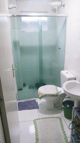 Apartamento com 2 dormitórios à venda, JARDIM TOCANTINS, TOLEDO - PR - Foto 7