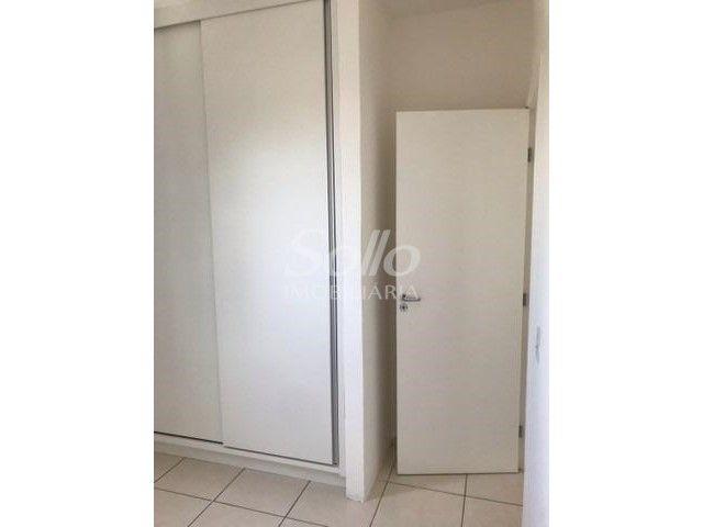 Apartamento para alugar com 2 dormitórios em Shopping park, Uberlandia cod:14631 - Foto 10