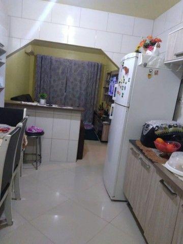 Casa bairro José  Mendes rua Luis zilli 914 florianopolis  - Foto 7