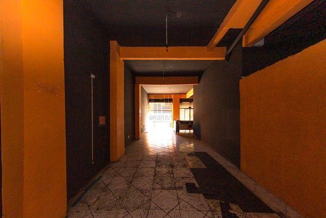 Escritório para alugar em Centro, Santa maria cod:15439 - Foto 4