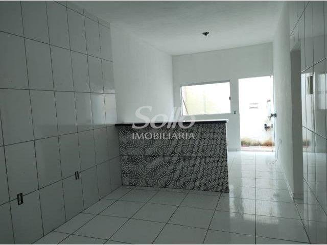 Casa à venda com 2 dormitórios em Shopping park, Uberlandia cod:82583 - Foto 4
