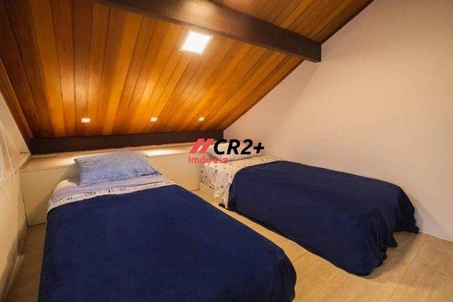CR2+ Vende em Muro Alto, Malawi Resort, 250m2, 5 suites - Foto 18