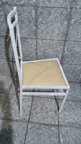 Vende.se cadeiras  - Foto 4