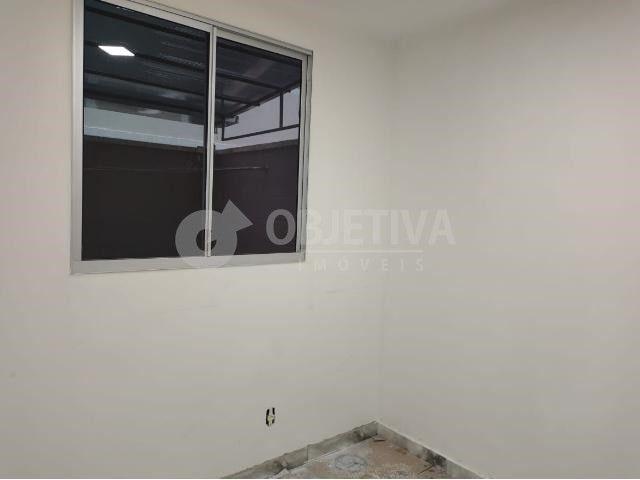 Apartamento para alugar com 2 dormitórios em Shopping park, Uberlandia cod:471030 - Foto 16