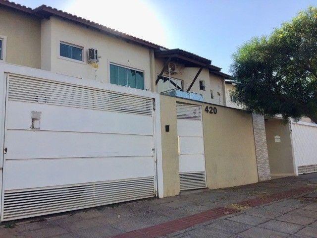 Lindo Sobrado Residencial San Fernando - Jardim São Lourenço **Venda** - Foto 18