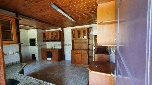 Casa em Eldorado do Sul - Foto 17