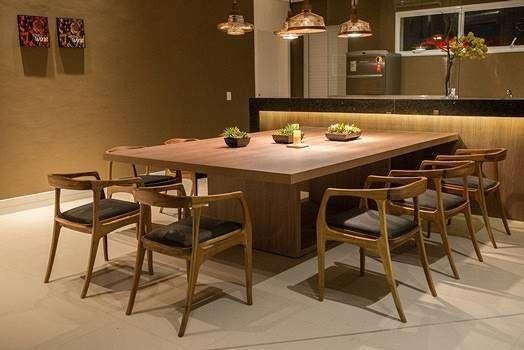 Living Resort - 116 a 163m² - 3 a 4 quartos - Fortaleza - CE - Foto 3