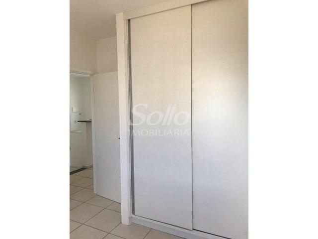 Apartamento para alugar com 2 dormitórios em Shopping park, Uberlandia cod:14631 - Foto 8
