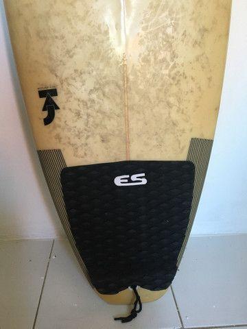 Prancha surf zerada - Foto 3