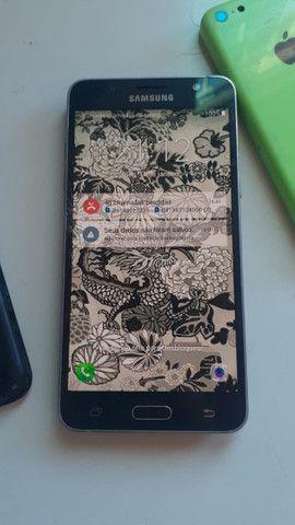 Vendo 4 aparelhos  3 funcionando  mais info WhatsApp * - Foto 2