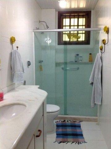 Casa à venda com 4 dormitórios em Fazendinha, Penedo cod:2679 - Foto 9
