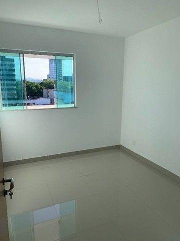 Vendo apartamento em ótima localização - Foto 10