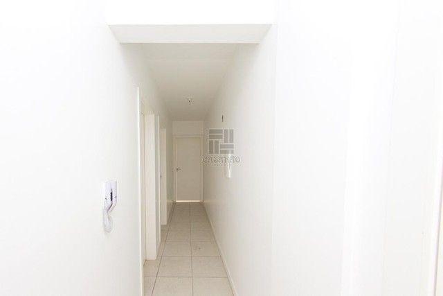 Apartamento para alugar com 2 dormitórios cod:15435 - Foto 4