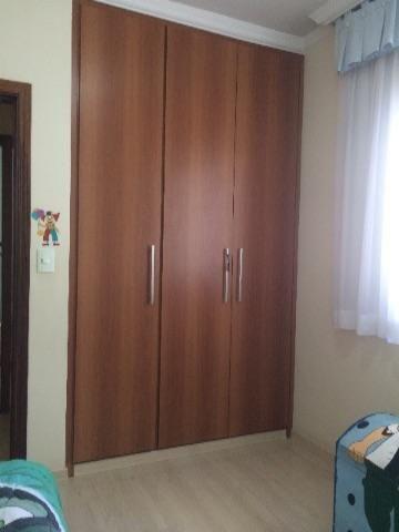 Sobrado + Salão no Terra Nova 3 dormitórios, 1 suíte - Foto 5