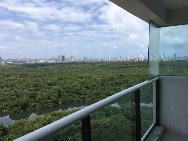 Le parc 4 suites , torre soleil pronto para morar, oportunidade unica