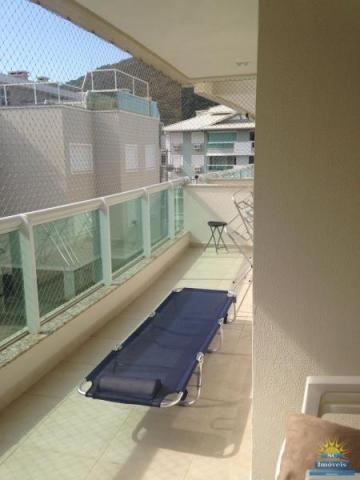 Apartamento à venda com 3 dormitórios em Ingleses, Florianopolis cod:14325 - Foto 18
