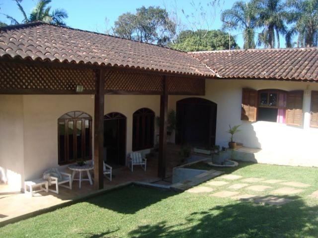 Casa para alugar com 5 dormitórios cod:273-IM326612 - Foto 6