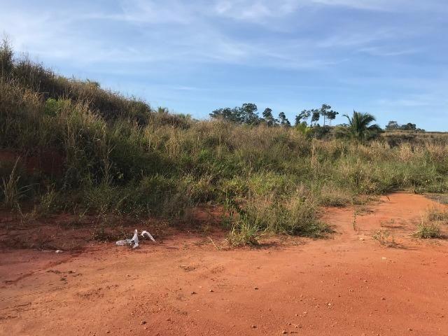 Área no Morro Grande - Foto 4