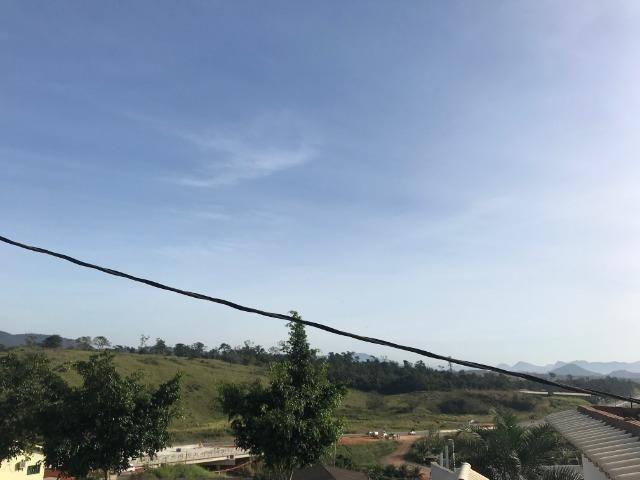 Área no Morro Grande - Foto 9