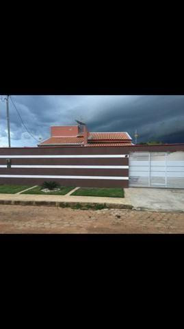 Casa em Ouro Preto (oportunidade)