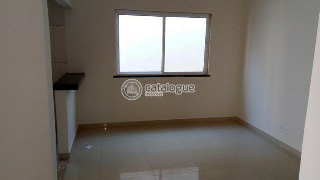 Casa nova em Cidade Verde - 159,38m² - Foto 3