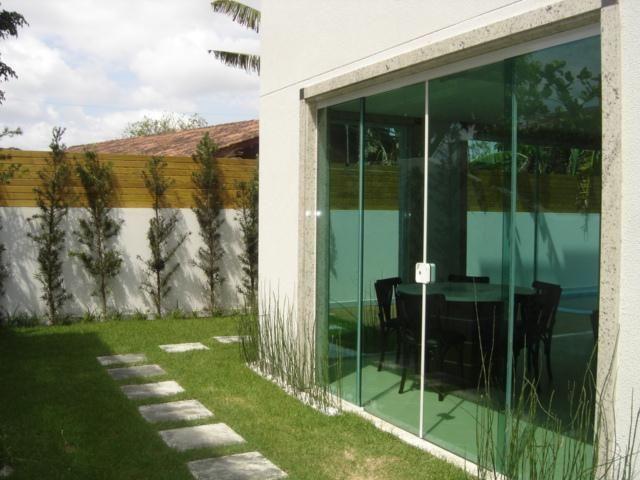 Apartamento à venda com 2 dormitórios em Ingleses, Florianopolis cod:14059 - Foto 19